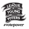 Become a Young Voter Champion