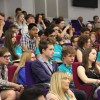 Northern Ireland Youth Parliament Elections