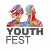Youth Fest 17