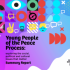 Young People of the Peace Process