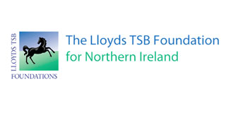 Lloyds TSB Foundation