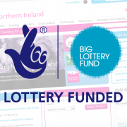 big-lottery-funding