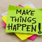 make_things_happen2