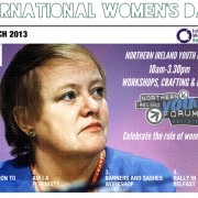 IWD poster 1