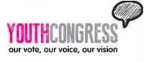 Youth Congress (2)